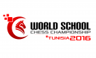 World School Chess Championship