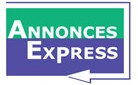 AnnoncesExpress