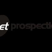 Net Prospection