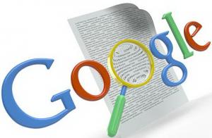 Les facteurs de réussite pour un bon référencement sur Google